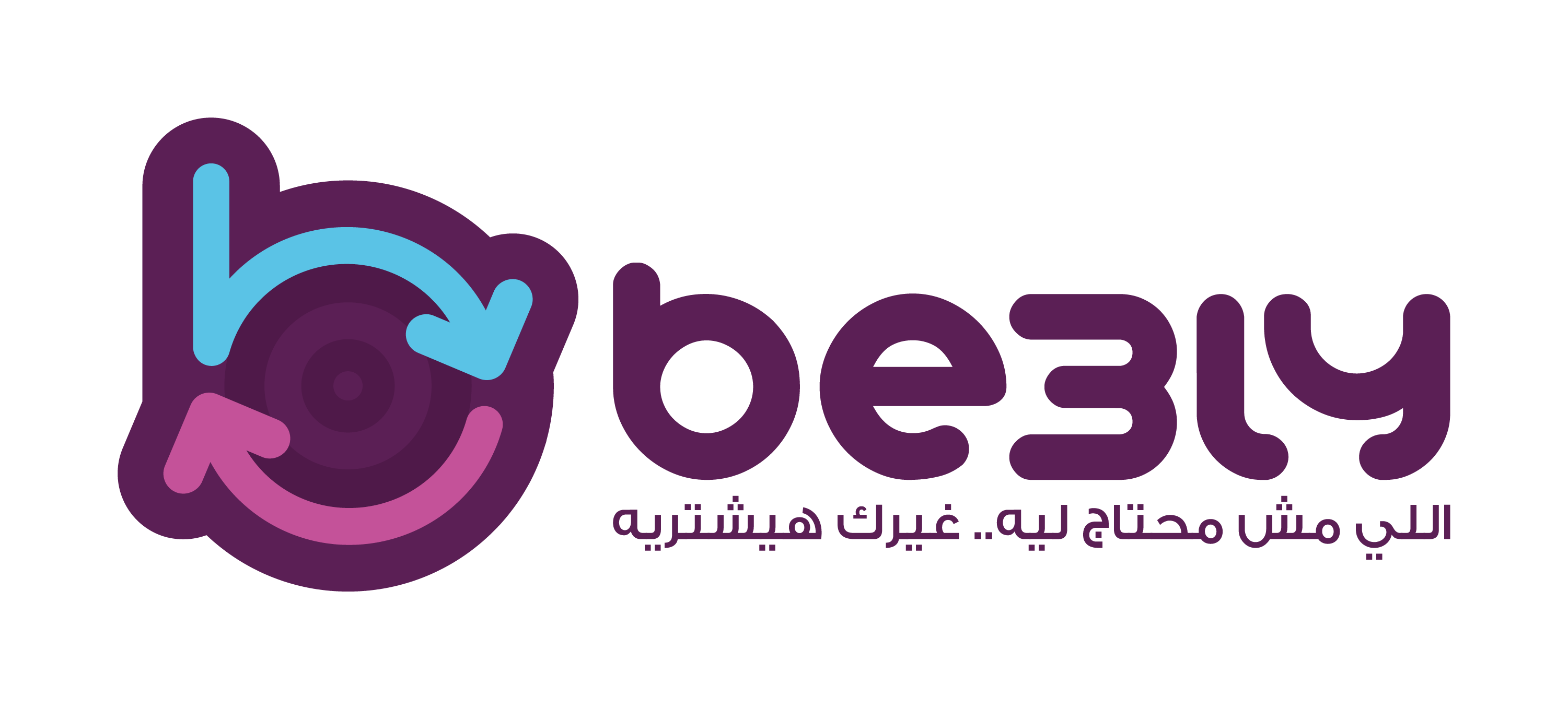 Be3ly